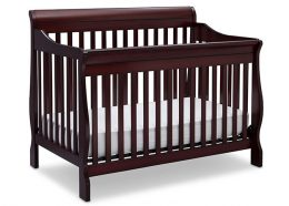 Delta-Children-Canton-4-in-1-Convertible-Crib