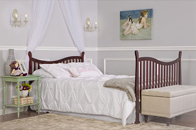 dream-on-me-violet-7-in-1-convertible-life-style-crib-full-bed