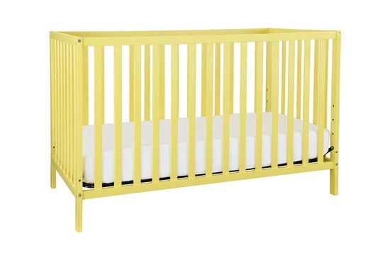 union-2-in-1-convertible-crib-sunshine-finish