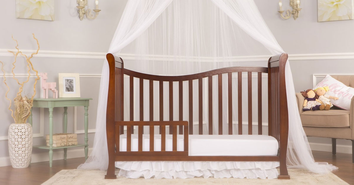 walmart baby beds ideas bed at